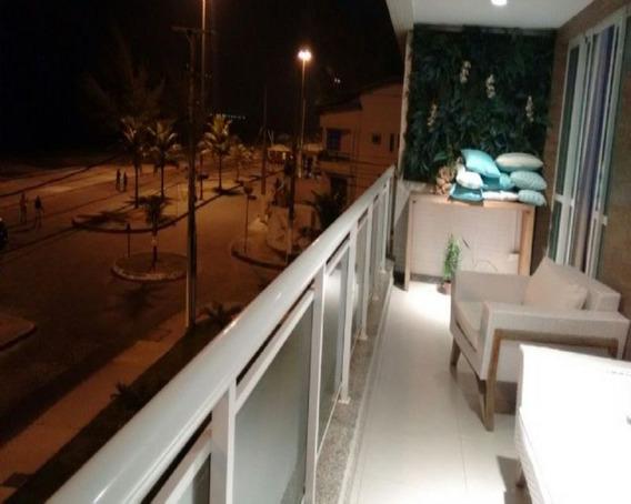 Apartamento Na Avenida Almirante Tamandaré - Ap00263 - 32898695