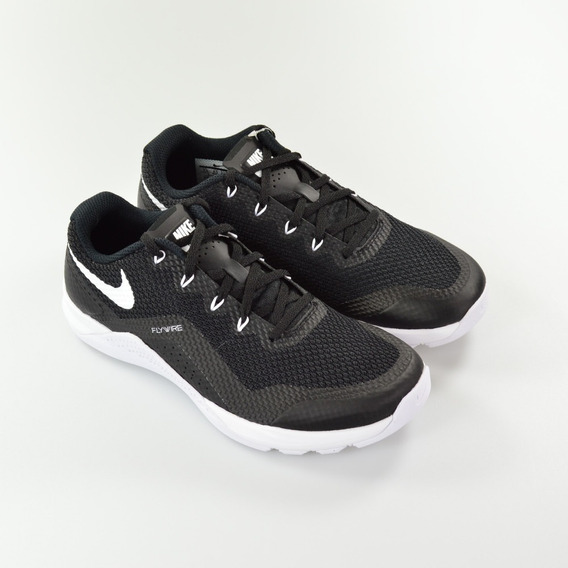 Tênis Nike Metcon Repper Dsx Ref: 898048-002 (crossfit)