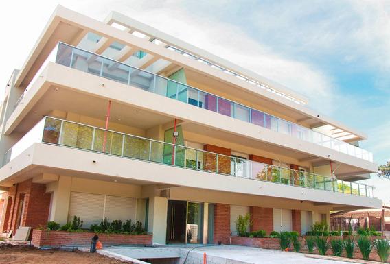 Apartamento Carrasco En Venta - Av Italia , Ap
