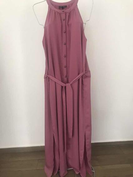 Vestido Ivóne