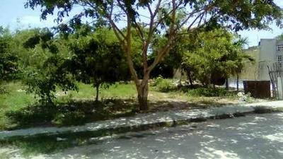 Venta De Últimos Lotes En Champoton, Campeche