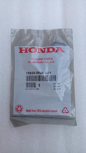 #h O-ring Sello Filtro Vtec Honda Civic Emotion 2006-2009
