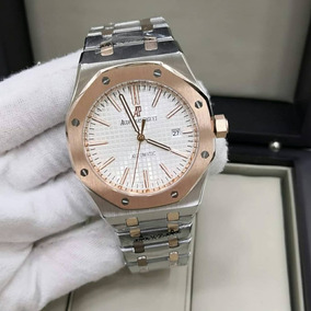 Relógio Audemars Piguet Royal Oak Offshore Original!!!