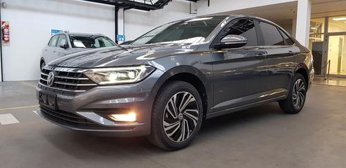 Volkswagen Vento 1.4 Highline 150cv At
