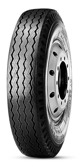 Pneu Pirelli Aro 16 7.50-16 10pr Centauro Liso