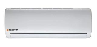 Aire Electra Trend A 3400w Frio/calor 2 Años De Garantia