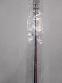 Pulseira Relógio Tissot T095417 Original
