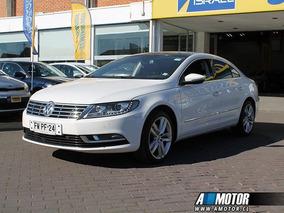 Volkswagen Passat Passat 2.0 At 2013