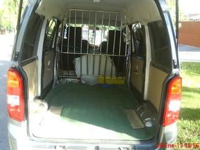 Dfm Furgon Mini Van
