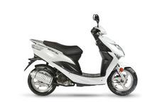 Corven Expert 80- Ent. Inmediata- Global Motorcycles
