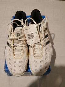 Tenis adidas Cc Feather