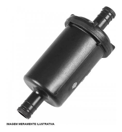 Filtro Combustivel Fram Xre 300 - Bros 150 09/ Bico Grosso