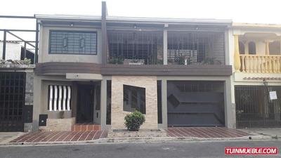 Casas En Alquiler En Las Quintas De Naguanagua