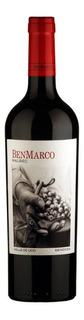 Benmarco Malbec Susana Balbo 750ml