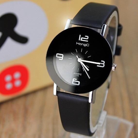 Relógio Feminino Importad Bonito, Barato, Elegante Promoção
