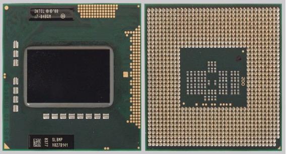 Processador Intel® Core I7 -3612qm (6m Cache, Up To