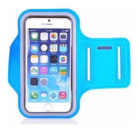 648d4deeefc Armband Funda Deportiva Brazo iPod Touch iPhone 5 4s 4 3gs 3