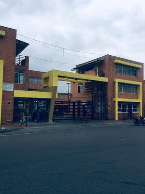Casas En Arriendo Gran Granada 556-42