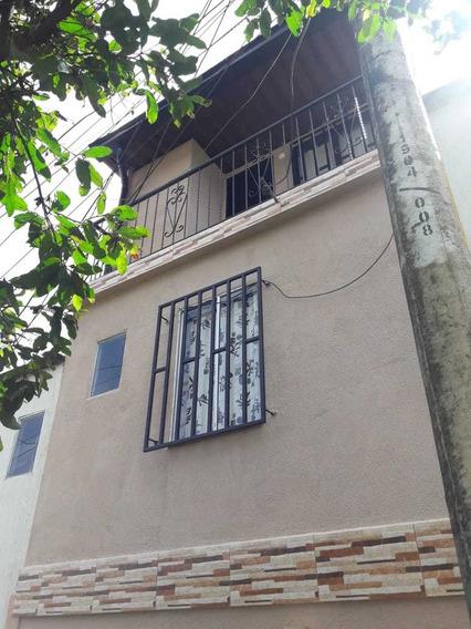 Venta De Casa En Mirador De Bella Sardi Pereira