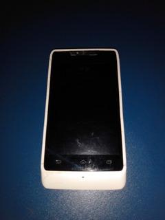 Motorola Razr D1 - Em Perfeitas Condições De Uso.