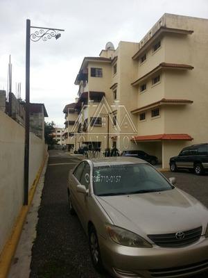 Coalición Renta Apto En Carr Don Pedro 3 Habitaciones 2 Ban-