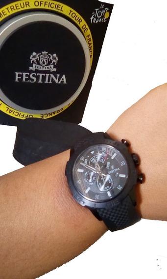 Relógio Masculino Festina Vivara
