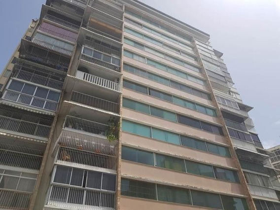 Apartamentos En Venta Las Palmas