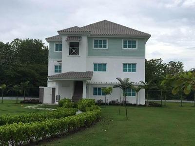 18-3775ml Bijao Beach Resort Avenida Carretera Panamericana