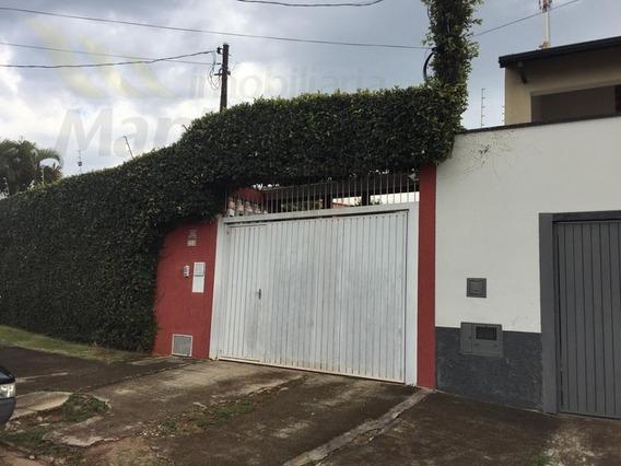 Casa Para Venda, 2 Dormitórios, Colina Verde - Tatuí - 98631