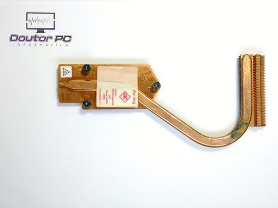 Dissipador De Calor Do Notebook Positivo Z87 Z85 Z63 Z61