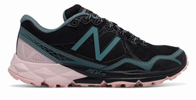 Tênis New Balance Trail 910v3 Revlite