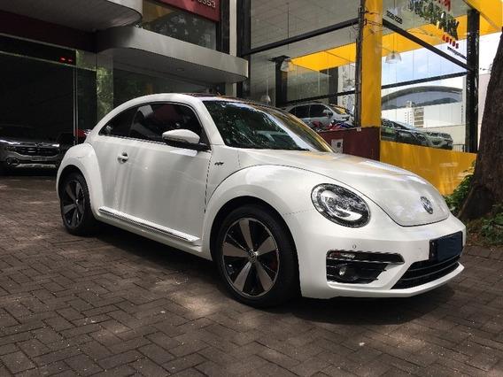 Volkswagen Fusca Aa