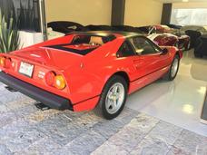 Ferrari Ferrari Gts