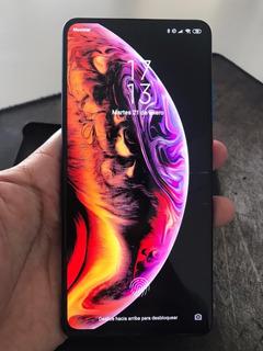 Xiaomi Mi 9t Pro Dual Sim 128gb 6gb Ram Blue