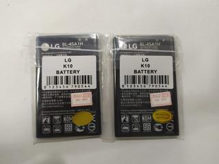 Batería Para Lg K10 Original