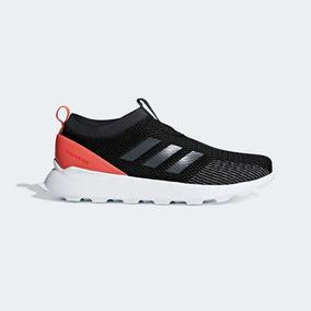 Zapatillas Questar Rise Sock