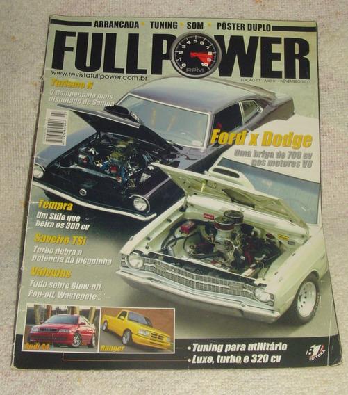Revista Race Master Edição 27 - Ano 2012