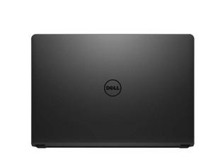 Notbook Dell I3- 4005u
