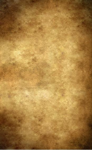 Fundo Fotográfico Gestante Textura Marrom 1,6m X 2,6m - Tg06