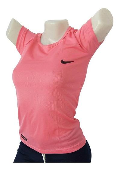 Franelas Sueters Camisa Dama Athletic Estampado
