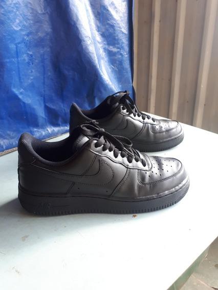 Tênis Nike Air Force 1 (original)