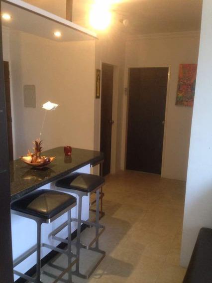 En Venta Apartamento Barquisimeto 20-17222