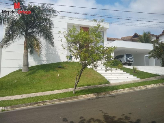 Sorocaba - Villa Olympia - 67362