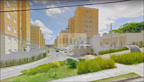 Imagem 1 de 19 de Edifício: Massimo Residence / Sorocaba - V16801