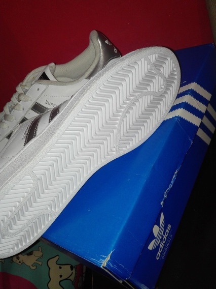 Zapatillas adidas Ok M Martinez