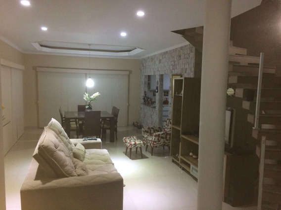 Casa Em Jacarepaguá, Rio De Janeiro/rj De 255m² 4 Quartos Para Locação R$ 4.500,00/mes - Ca70590