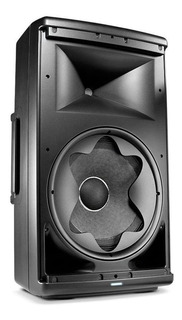 Parlante JBL Eon612 portátil inalámbrico Negro 220V