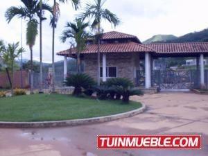 Casa En Venta Safari Country Club Valencia 19-14598 Ddr