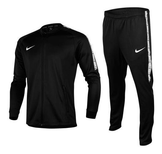 Joggers Hombre Nike - Conjuntos Deportivos en Mercado Libre ...
