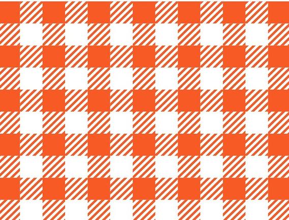 1.000 Folhas Papel Acoplado Xadrez Epapel: Preto Ou Vermelho
